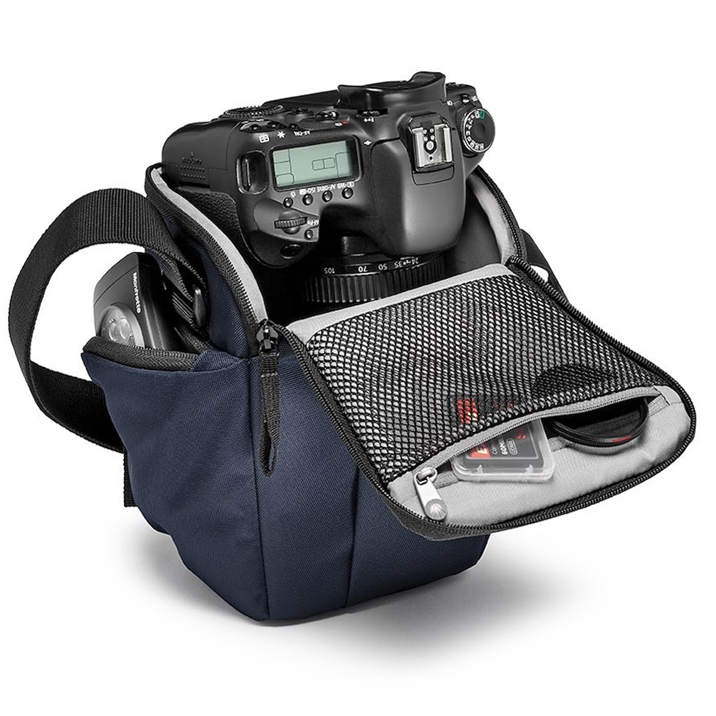 Best bag for photographers Best Camera Bags 2018: 10 top bags for photographers