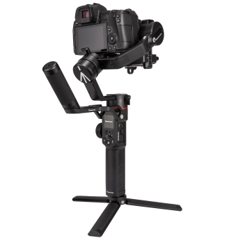 מייצב גימבל למצלמה Manfrotto 220 Kit