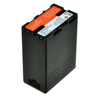 סוללת ליתיום Jupio BP-U65 5600mAh